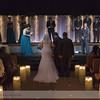 Stephanie-Ryan-Wedding-2012-350