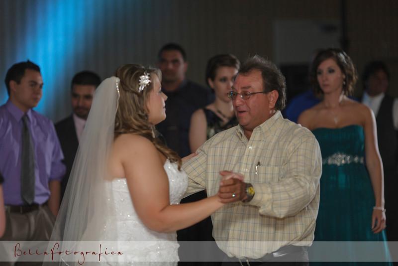 Stephanie-Ryan-Wedding-2012-602