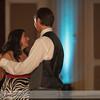Stephanie-Ryan-Wedding-2012-597