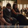 Stephanie-Ryan-Wedding-2012-389