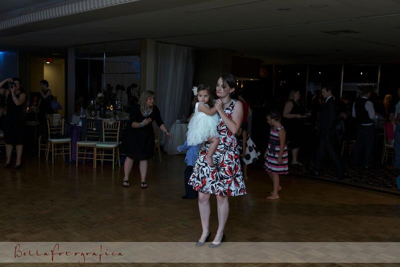 Stephanie-Ryan-Wedding-2012-694
