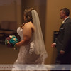 Stephanie-Ryan-Wedding-2012-320