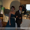 Stephanie-Ryan-Wedding-2012-491