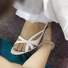 Stephanie-Ryan-Wedding-2012-131