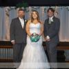 Stephanie-Ryan-Wedding-2012-441