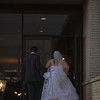 Stephanie-Ryan-Wedding-2012-573