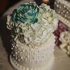 Stephanie-Ryan-Wedding-2012-476