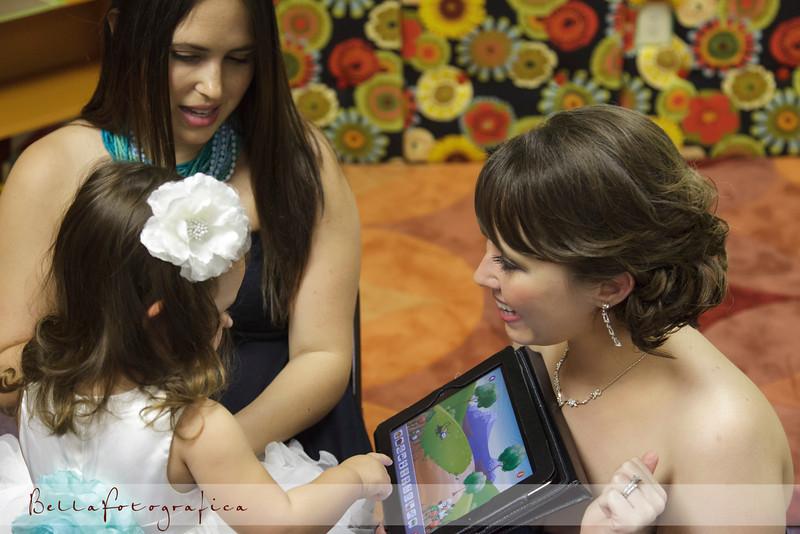Stephanie-Ryan-Wedding-2012-173