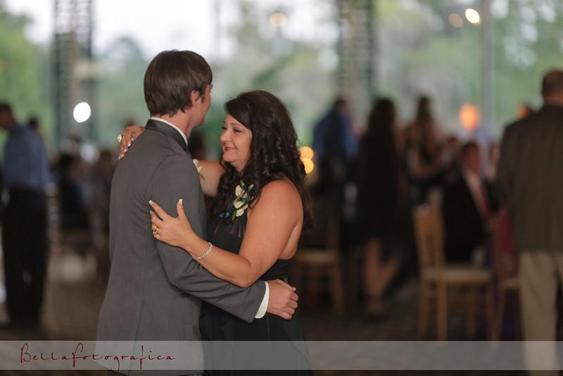 Stephanie-Ryan-Wedding-2012-539