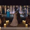 Stephanie-Ryan-Wedding-2012-345