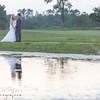 Stephanie-Ryan-Wedding-2012-562
