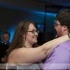 Stephanie-Ryan-Wedding-2012-776