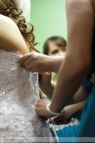 Stephanie-Ryan-Wedding-2012-121