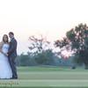 Stephanie-Ryan-Wedding-2012-548