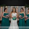 Stephanie-Ryan-Wedding-2012-143