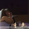 Stephanie-Ryan-Wedding-2012-392