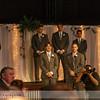Stephanie-Ryan-Wedding-2012-319
