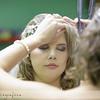 Stephanie-Ryan-Wedding-2012-136