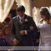 Stephanie-Ryan-Wedding-2012-399
