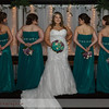 Stephanie-Ryan-Wedding-2012-145