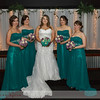 Stephanie-Ryan-Wedding-2012-146
