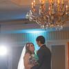 Stephanie-Ryan-Wedding-2012-517