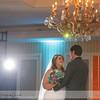 Stephanie-Ryan-Wedding-2012-522