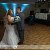 Stephanie-Ryan-Wedding-2012-528