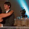 Stephanie-Ryan-Wedding-2012-536