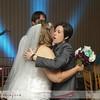 Stephanie-Ryan-Wedding-2012-765