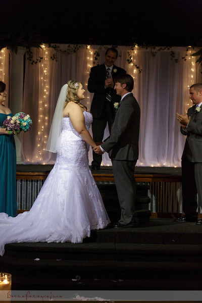 Stephanie-Ryan-Wedding-2012-419