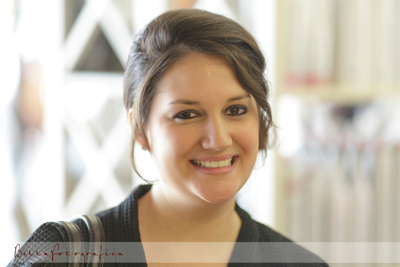 Stephanie-Ryan-Wedding-2012-017