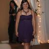 Stephanie-Ryan-Wedding-2012-300