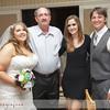 Stephanie-Ryan-Wedding-2012-773