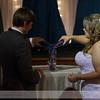 Stephanie-Ryan-Wedding-2012-396