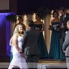 Stephanie-Ryan-Wedding-2012-360