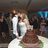 Stephanie-Ryan-Wedding-2012-670