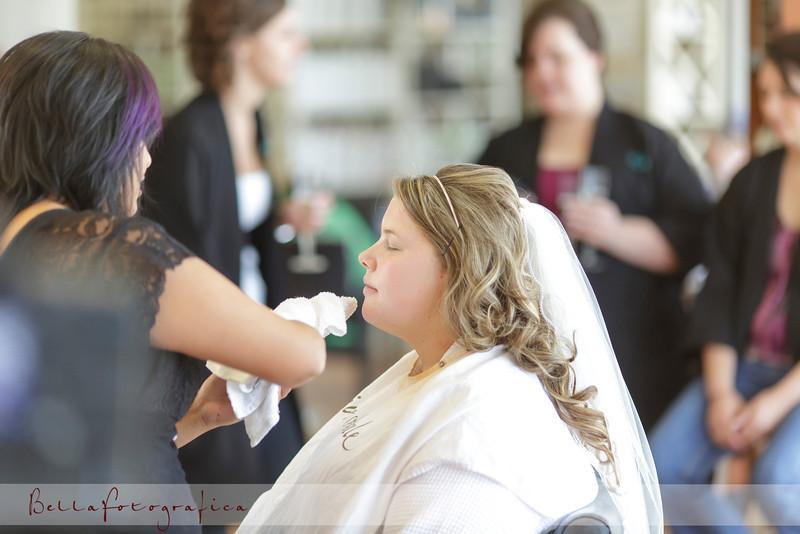 Stephanie-Ryan-Wedding-2012-059