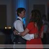 Stephanie-Ryan-Wedding-2012-605