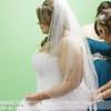 Stephanie-Ryan-Wedding-2012-113