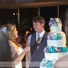 Stephanie-Ryan-Wedding-2012-652