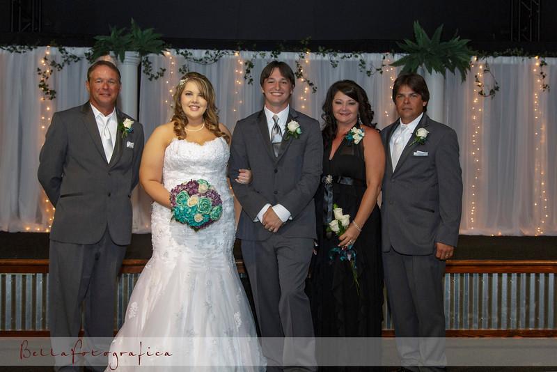 Stephanie-Ryan-Wedding-2012-440