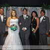 Stephanie-Ryan-Wedding-2012-440