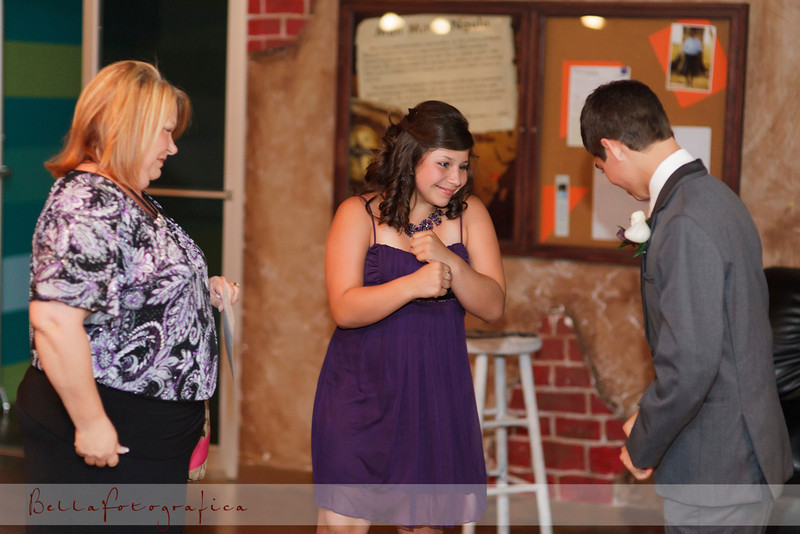 Stephanie-Ryan-Wedding-2012-281
