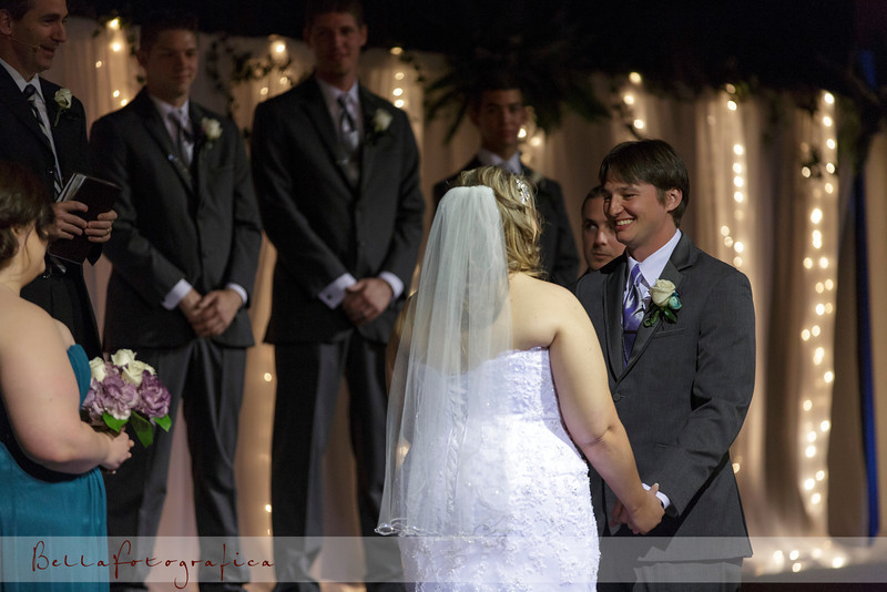 Stephanie-Ryan-Wedding-2012-353