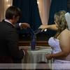 Stephanie-Ryan-Wedding-2012-397