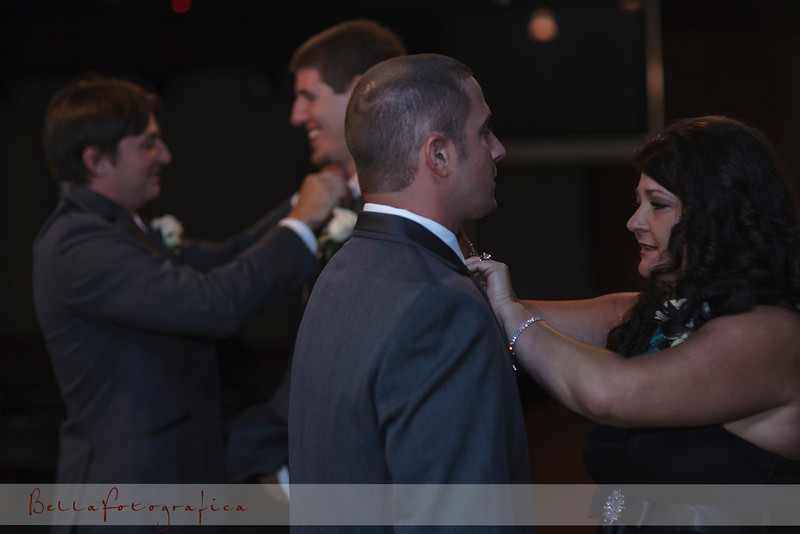 Stephanie-Ryan-Wedding-2012-266