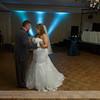 Stephanie-Ryan-Wedding-2012-525