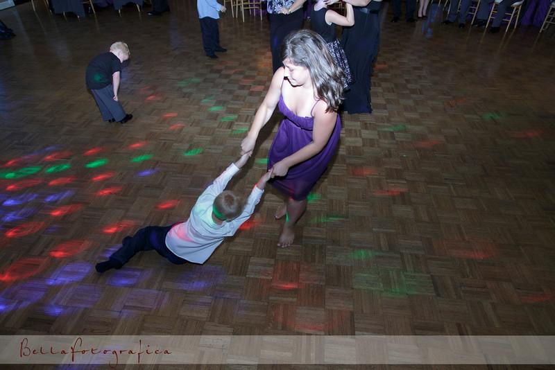 Stephanie-Ryan-Wedding-2012-769