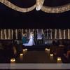 Stephanie-Ryan-Wedding-2012-358
